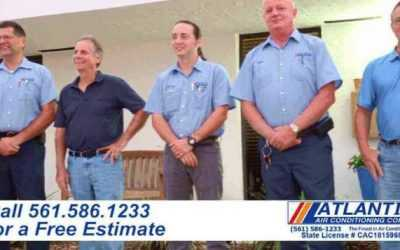 Here is the Bullet-Proof System For Maximizing The Life of Your AC Unit!